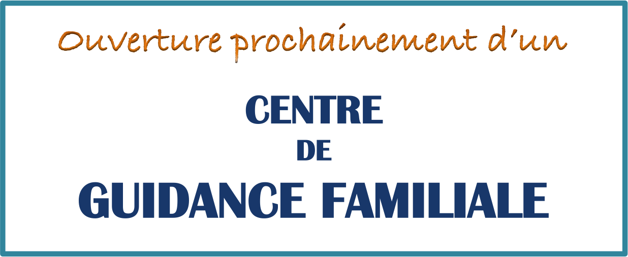 Guidance familiale, couples, parents, familles, bienveillance, avignon